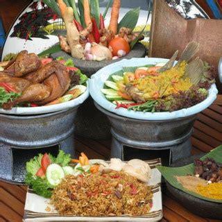 Puntius Tertra Zone Ikan Sumatera masakan indonesia atau malaysia another zone