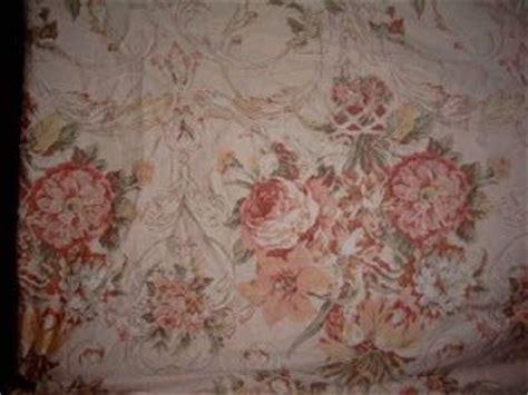 ralph lauren bedding discontinued ralph lauren guinevere home pinterest ralph lauren pattern bed