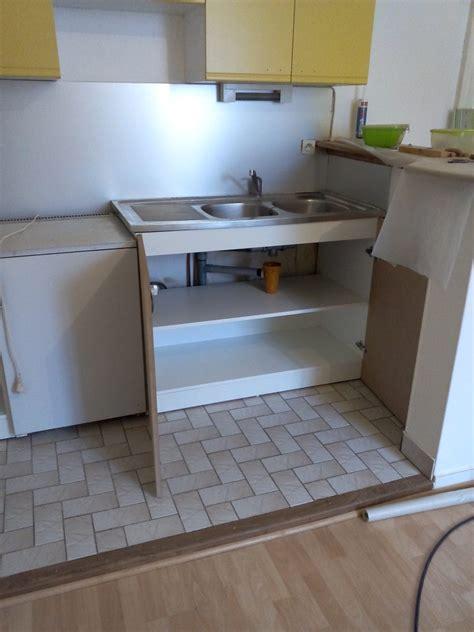 cuisine sur mesure nantes meuble de cuisine sur mesure nantes centre 44 loire