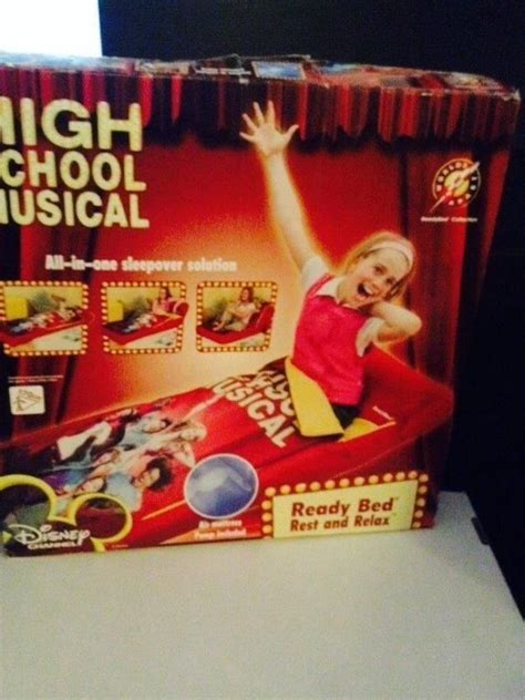 high school musical house 78 images about high school musical dolls on pinterest disney colleges and musicals