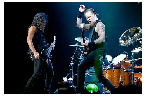 herunterladen metallica rock in rio 2013 aviation