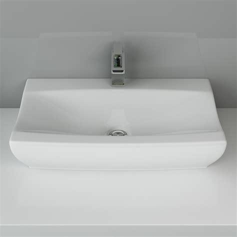Waschbecken Badezimmer by Waschbecken Badezimmer