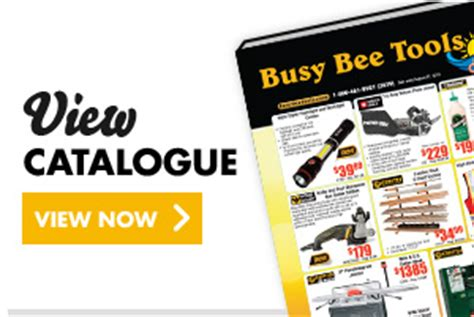 busy bee woodworking tools busy bee tools woodworking tools metalworking tools