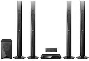 Home Theater Sony Dav Dz950 sony dav dz950 manual dvd home theater system hifi