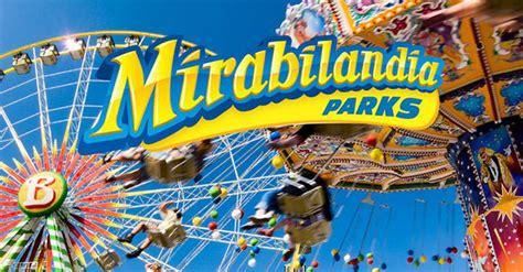 offerte ingresso mirabilandia offerte pacchetti hotel ingresso a mirabilandia hotel