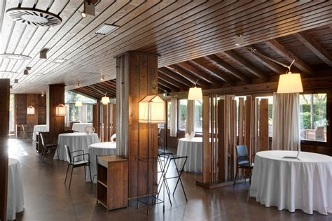 best restaurants in san sebastian the best luxury restaurants in san sebastian mugaritz