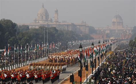 india republic day republic day observed in india photos