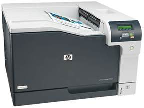 hp color printer hp color laserjet professional cp5225 printer ce710a hp