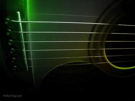 mi bridges help desk my free wallpapers wallpaper acoustic strings