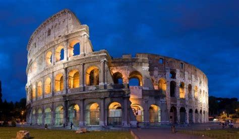 biglietto ingresso colosseo biglietti salta fila per colosseo foro romano e palatino