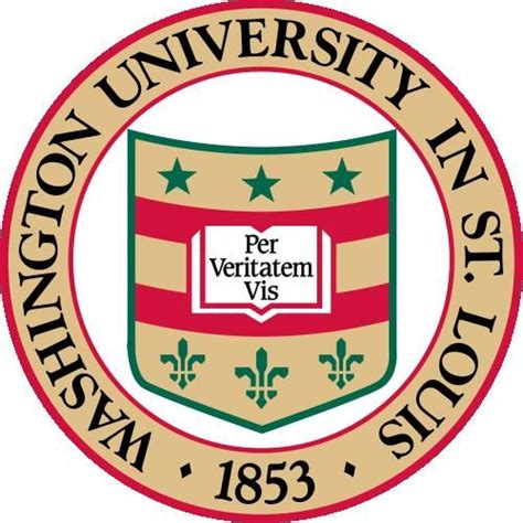 Washu Mba Application Process by Which College Received The Most Applications In Your State
