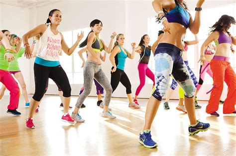 video tutorial zumba fitness zumba fitness academia wellness training