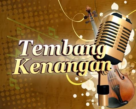 download mp3 dangdut lagu kenangan lagu lawas indonesia lagu kenangan indonesia terpopuler