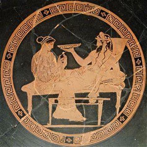 alimentazione antica grecia antenati l alimentazione nella grecia antica paperblog
