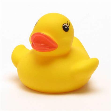 yellow duck bathrooms rubber duck yellow bath duck ebay