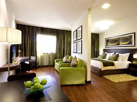 Hotel Appartment by Hotel Apartments In Dubai Hotel Apartments Booking Dubai