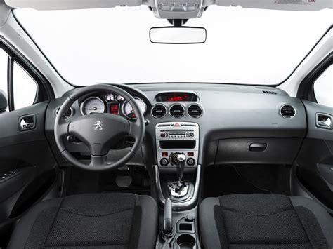peugeot 508 interior 2012 peugeot 408 specs 2010 2011 2012 2013 2014 2015