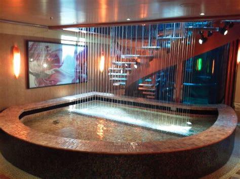 cabina garantita costa crociere costa fascinosa panoramica cabine e suites samsara