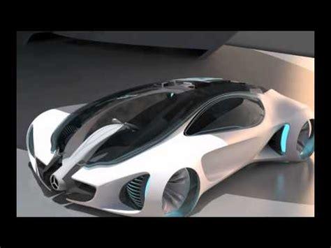 mercedes benz biome doors open luxury hardwood concept cars mercedes benz aria