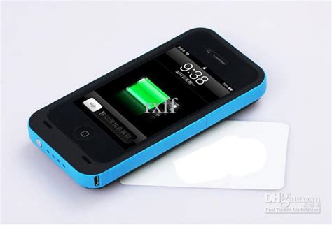 Murah Usa Tempered Glass Iphone 5 5s 5g iphone 5 battery cost lookup beforebuying