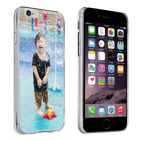 Iphone 6s Plus 3d My Melody Softcase Silikon Sarung Cas Limited coque personnalis 233 e iphone 6 6s i avec photo
