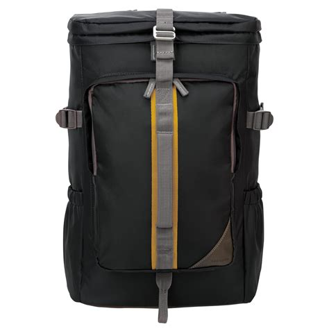 Backpack Laptop Bag Travel T B3092 15 6 Inch Olb2387 15 6 quot seoul convertible backpack tsb845 backpacks