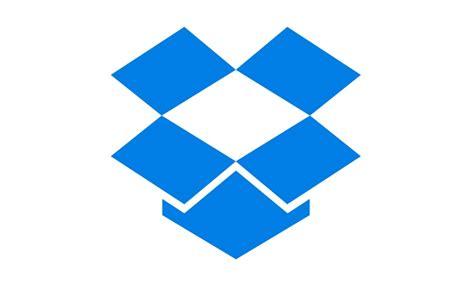 dropbox xbox на xbox one вышло приложение dropbox