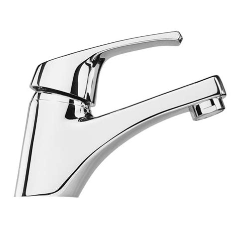 toto kitchen faucets toto faucet