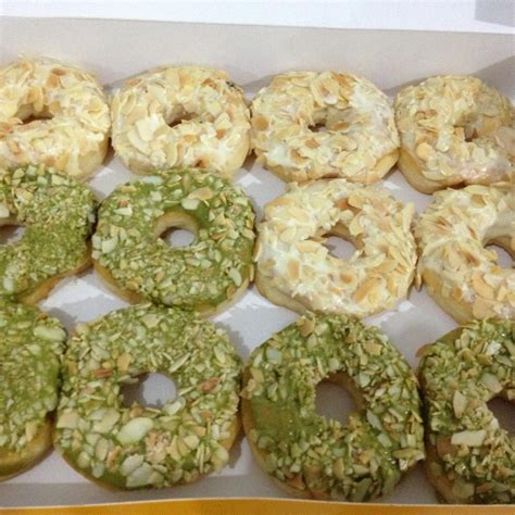 Ejm Donnuts j co donuts coffee centrio mall cagayan de oro reviews menu looloo philippines