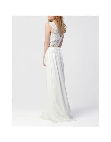 Brautkleid Shop by Andcompliments Shop Brautkleider Hochzeitskleider