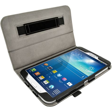 Samsung Tab 3 Sm T311 pu leather folio stand cover for samsung galaxy tab 3 8 0 sm t310 t311 t315