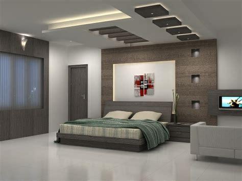 indirekte beleuchtung im schlafzimmer indirekte beleuchtung im schlafzimmer sch 246 ne ideen