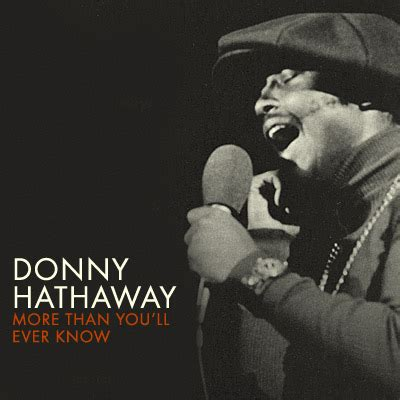 donny hathaway a song for you mp3 donny hathaway bklyn music