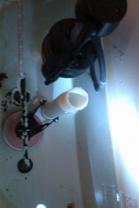 water pressure low in bathroom low water pressure at toilet