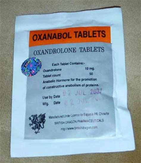 Anavar Bd Oxandrolone 10mg 50tablet anavar oxandrolone