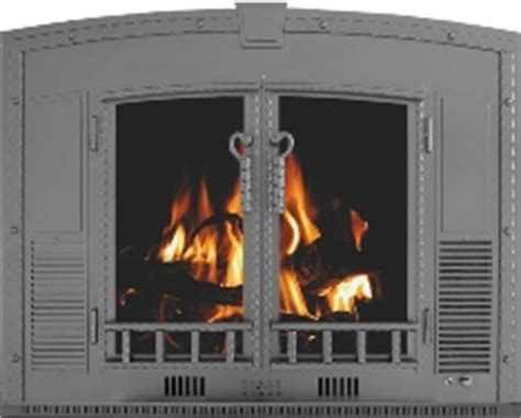 Fireplace Heat Exchangers by Gas Fireplace Heat Exchangers Fireplaces