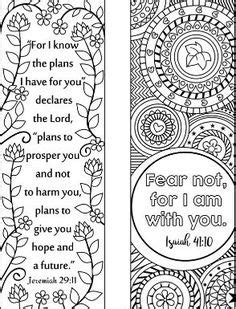 school doodle colouring bookmarks bible bookmarks to print and color christian coloring