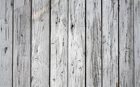classic wood wallpaper creative mindly fondos de madera para tus dise 241 os o lo