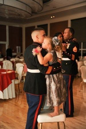 Dress Mission 72 Second 247 best god bless our troops images on
