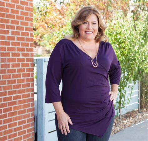 7 Plus Size Sewing Patterns You'll Love