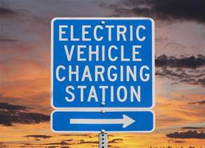 Electric Car Charging Station Tax Credit Hubga Local Tech News Events Insights And More In