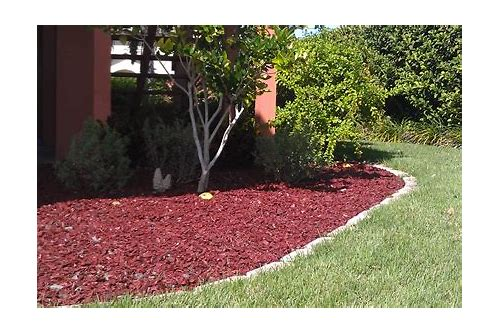 everlast mulch coupon