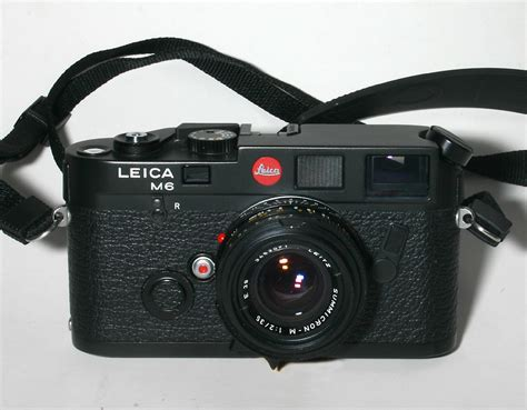 leica m6 file leica m6 jpg wikimedia commons