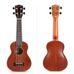 Gitar Ukulele By Sports ukulele sapele 21 ukulele guitar hawaiian ukulele