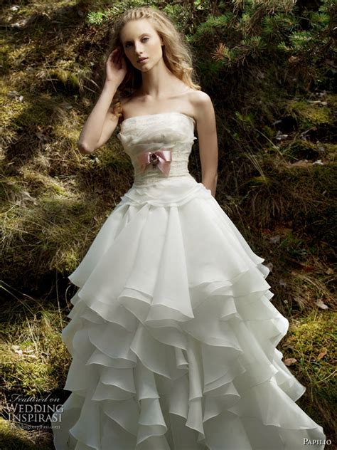 Bridesmaid Dress Rental San Antonio - collection of rental wedding dresses best fashion trends