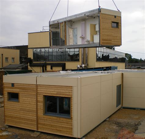 mobil modular the 10 best modular building blogs on the web