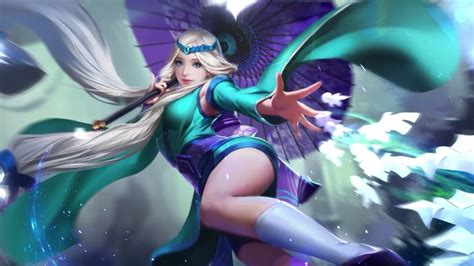 mobile legend check out this amazing mobile legends wallpapers fgr