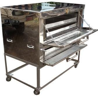 Oven Gas Murah tempat jual microwave oven jual oven gas jual oven murah harga oven