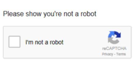 dramacool i m not a robot tv television film 187 thread 88618872