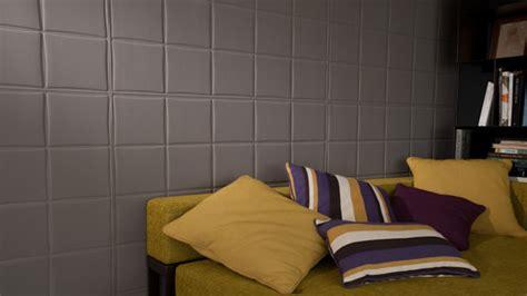 wall coverings for basements elitis chance modern basement seattle by